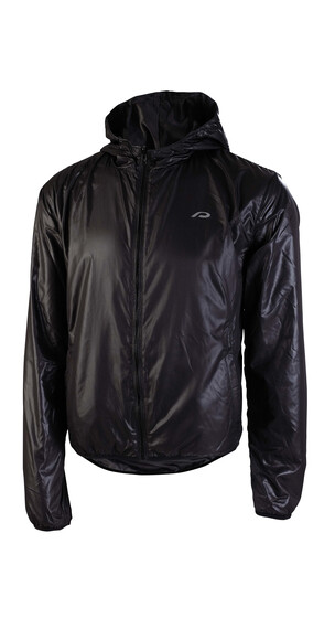 Protective Lima Wind Jacket Men black